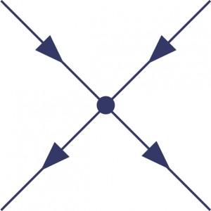 logo 5x5 300dpi